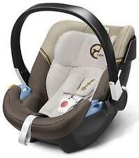 Cybex Auto-Babyschalen ohne Isofix