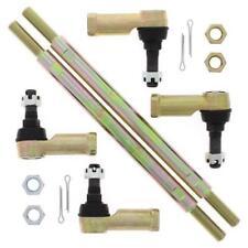 Spurstangen Umrüst Kit Can Am Renegade 500 (XT) / 800 (X, XXC) (52-1024)