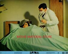 Mary Tyler Moore Whats So Bad About Feeling Good Original 8x10 Lobby Card #L9708