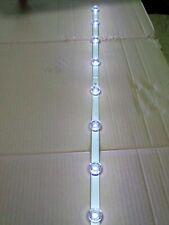 Replacement Backlight Array LED Strip Bar LG 42LB580V 42LB5500 42LF580V 42LB650V