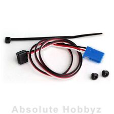 Traxxas RPM Telemetry Sensor (Long) - TRA6520