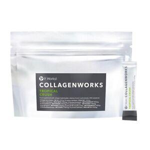CollagenWorks