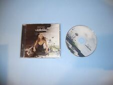 Wildflower by Sheryl Crow (CD, Sep-2005, A&M (USA))
