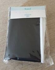 NEW SEALED Tesco travel folding padded changing mat, baby change