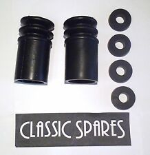 FORD THAMES TRADER 1 1/2 TO 5 TON 1957 - 1965   REAR WHEEL CYLINDER SEAL KIT