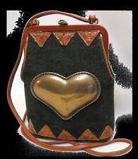 WIESN -Tasche OKTOBERFEST Schultertasche LODEN Trachtentasche TRACHT Hochwertig#