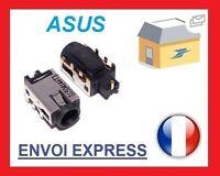 Connecteur alimentation ASUS X553SA connector Dc power jack