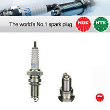 NGK DPR5EA-9/DPR5EA9/2887 Standard Candela Confezione da 8 sostituisce X16EPR-U9