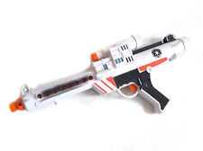 STAR WARS Stormtrooper Full Size Roleplay Blaster Weapon w/sound cosplay
