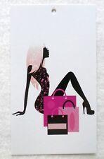 200 Fashion Tags Accessories Tags Cute 1 Fashion Girl Clothing Tags Boutique Tag
