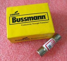 Bussmann Industrial Fuses Ebay