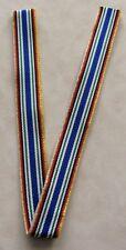 Jordan International Police Training Centre Medal  Iraqi Police Mini Size Ribbon
