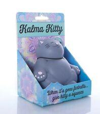 Calma Kitty Stress Relief Toy Work Office Animal Therapy Kalma Novelty Gift