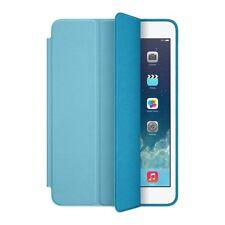 Custodie e copritastiera pieghevoli per tastiera blu Apple per tablet ed eBook