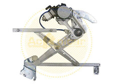 FOR SUBARU FORESTER FRONT RIGHT HAND ELECTRIC WINDOW REGULATOR WITH MOTOR