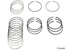 WD Express 061 21026 337 Piston Ring Set