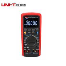 UNI-T UT171B Industrial True RMS Digital Multimeters EBTN Display