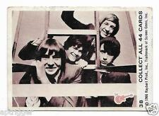 1966 The MONKEES (38) Raybert Production Inc. Trademark of Screen Gems Inc