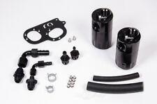 Engine Oil Catch Can Kit-Base RADIUM ENGINEERING 20-0019