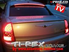 3 eme FEUX STOP LED CITROEN C8 XSARA SAXO AX