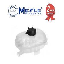 Meyle serbatoio di espansione acqua radiatore & CAP PER t25 Transporter Camper 1.9 83-85