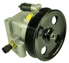 POWER STEERING PUMP FOR Ford Focus MK2 1.4 [2004-2012]