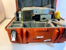 Sokkia SET2110 Total Station With Battery and Accessories