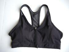 Rock Wear Sports bra Active wear Size 14 FREE POSTAGE