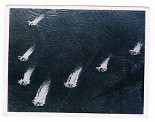 BLD. desde el LBN. el marineros: aire militar arma imagen nº 6