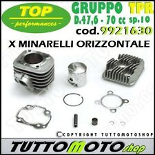 GRUPPO TERMICO TOP PERFORMANCE TPR RACING BETA ARK 50 9921630