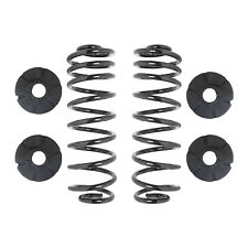 New Air Spring to Coil Spring Conversion Kit 30-511000 -  Windstar