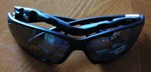 Rapid Eyewear Moritz Sport/Skiing Sunglasses