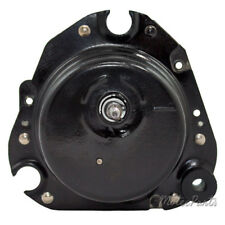 Brand New Wiper Motor for Buick Chevrolet GMC Oldsmobile Pontiac 63-72 2 Speed