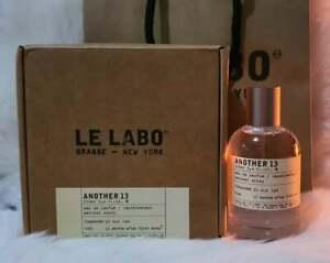 Another 13 Le Labo Eau de Parfum for women and men 100ML