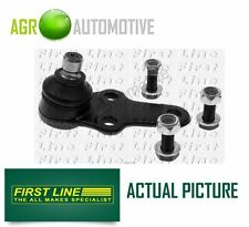 FIRST LINE FRONT SUSPENSION BALL JOINT OE QUALITY REPLACE FBJ5294