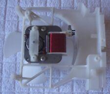 MOTEUR VENTILATION SMF-3RDEA1 pour Micro-Ondes SAMSUNG MS109F ou autres modèles.
