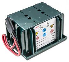 Akku Starter Batterie für Rasenmäher 12 V Sabo Toro Al-ko Mtd Briggs Alko Honda