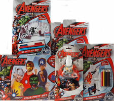 Accessory Comic Book Heroes Action Figures without Packaging