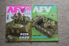 September New Film & TV Magazines in English