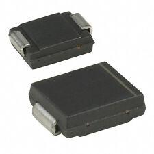 S4A diodo raddrizzatore, R6, 4A 50V commutazione, 2-Pin, (pacco da 50)