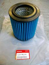 Genuine Honda Civic Tipo R Air filter 2001-2005