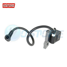 Ignition Coil For Poulan Sears Craftsman Weed Eater 545081826 545158001
