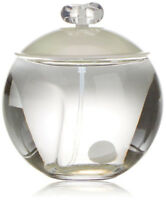 NOA by Cacharel Perfume 3.4 oz Spray 3.3 edt New