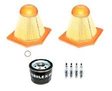 BMW K1300S K1300 (K40) 2009-2015 Service Kit Mahle Filters Plugs