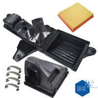 1PC Air Cleaner Intake Filter Box Housing for BMW 2.0 220i 228i 13717597589
