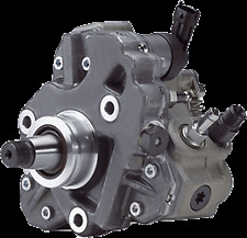 Reconditioned Bosch Diesel Fuel Pump 0445010138 - £120 Cash Back - See Listing