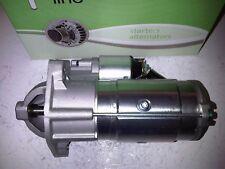 MITSUBISHI L200 & PAJERO/SHOGUN 2.5 TD DIESEL 2001-07 NUOVO PSH + linea MOTORE DI AVVIAMENTO