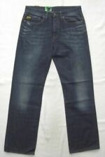Jeans G-Star taille L pour homme