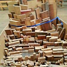 H13 Restaurierung Holz Leisten, Bretter Profilleisten Kanthölzer Möbel Schreiner