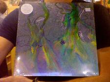 Alt-J An Awesome Wave LP sealed vinyl + mp3 download